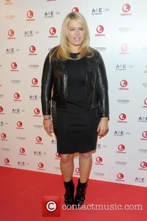 Amanda de Cadenet, One Marlebone