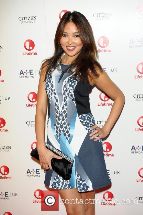 Elizabeth Tan 2