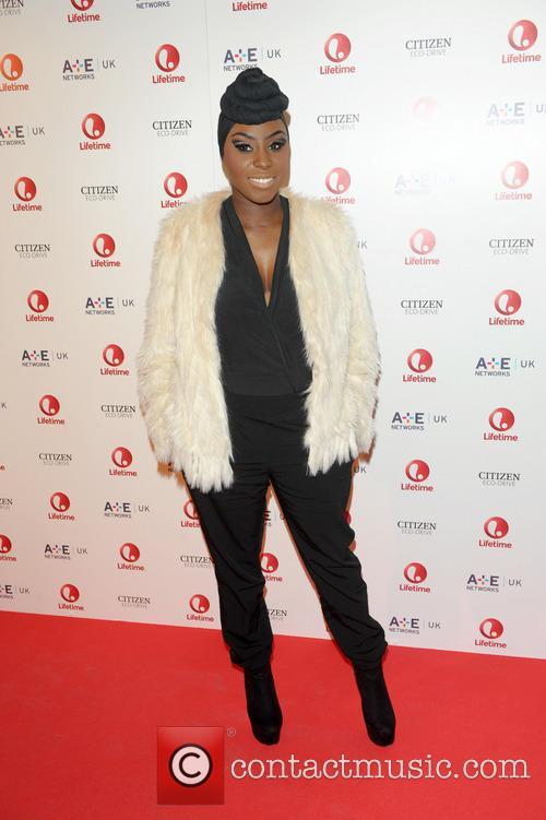 Laura Mvula, One Marlebone
