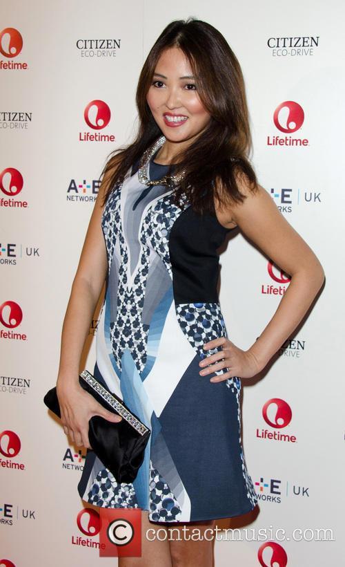 Elizabeth Tan 4