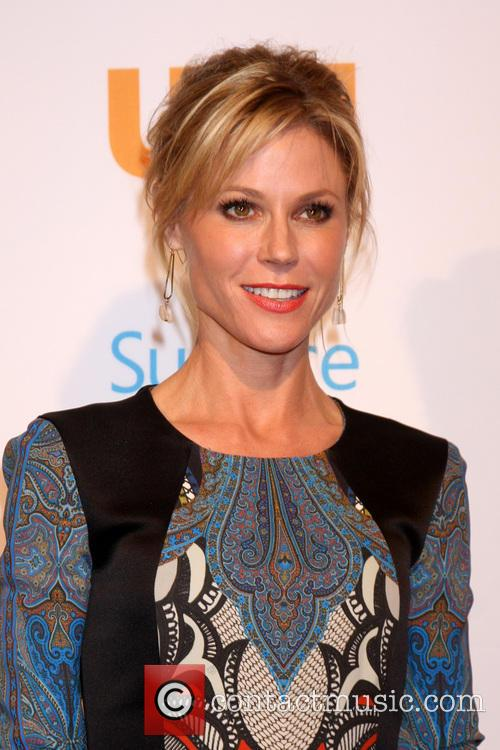 julie bowen modern family fan appreciation event 3927204