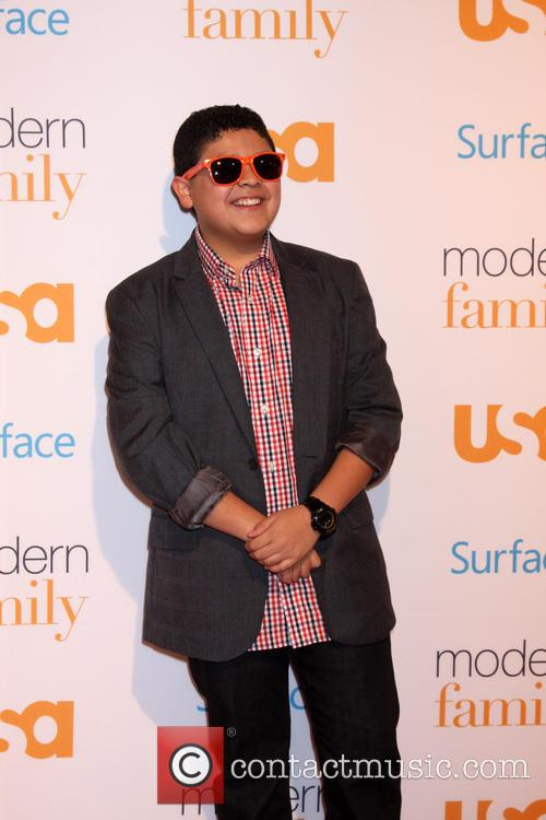 Rico Rodriguez 4