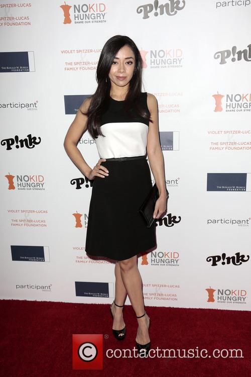 3rd Annual No Kid Hungry Los Angeles Dinner