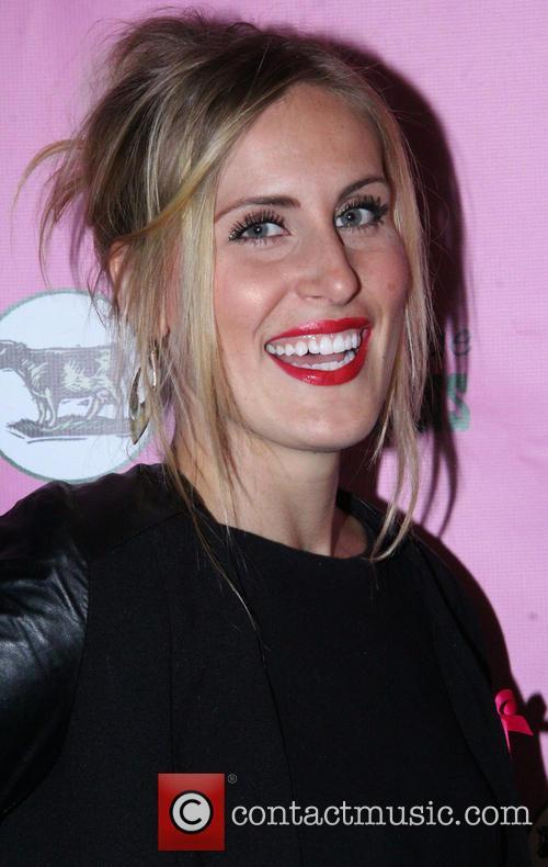 Erica Pennings 8