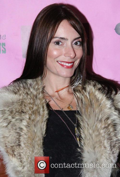 Jennifer Capriccio 7