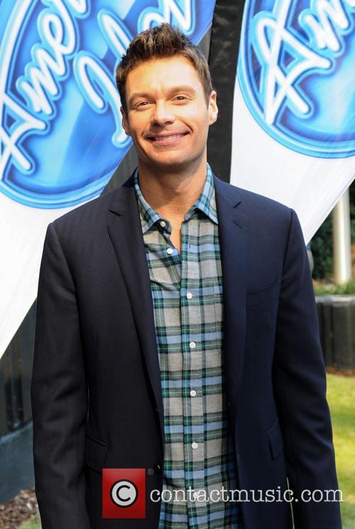 Atlanta's 'American Idol' auditions
