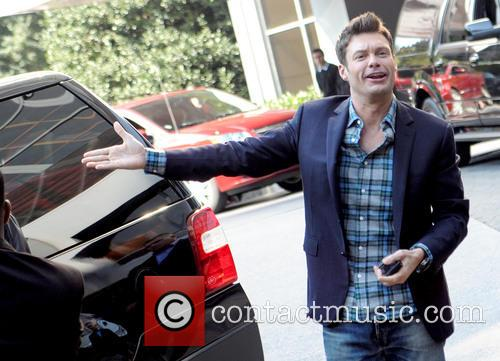 Atlanta's 'American Idol' auditions