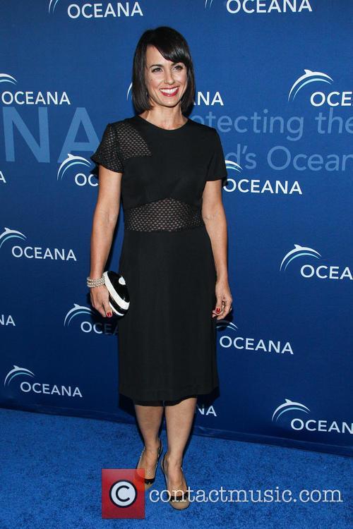 Oceana's Partners Award Gala