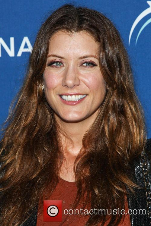 Kate Walsh 1