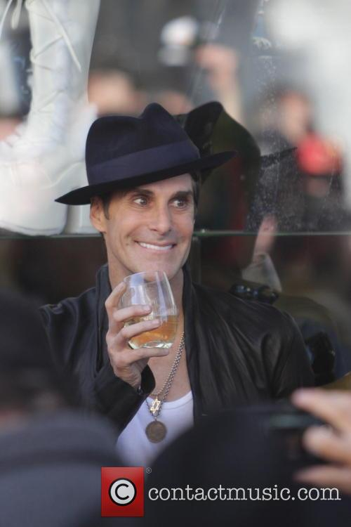 Perry Farrell 6