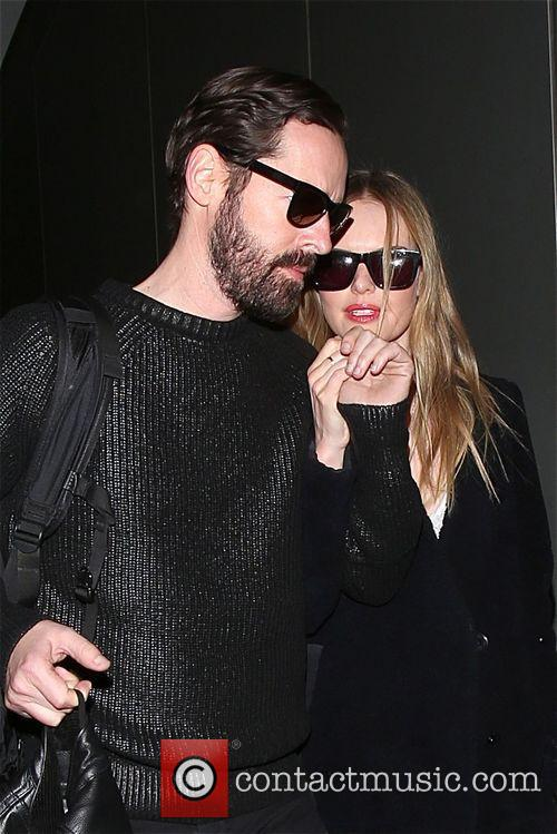 Kate Bosworth and Michael Polish 3