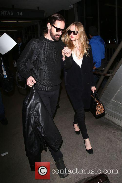 Kate Bosworth and Michael Polish 10