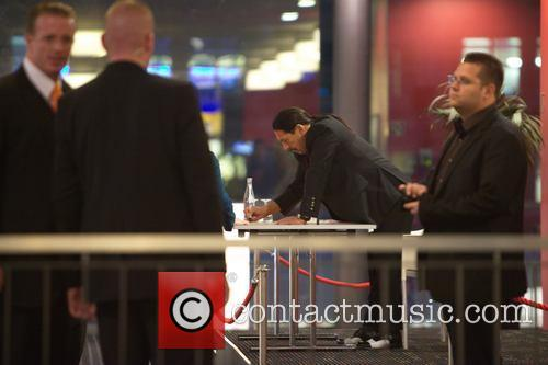 danny trejo machete kills fan screening 3929448