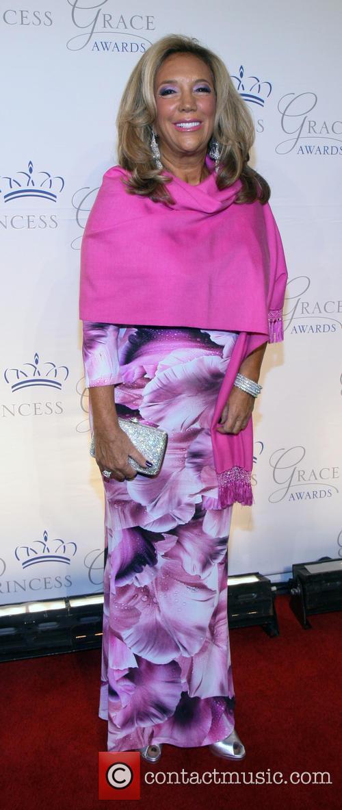 Denise Rich 3