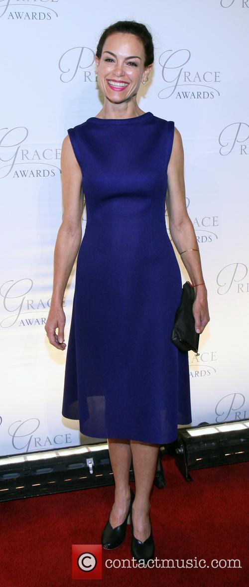 Jennifer Grant 3