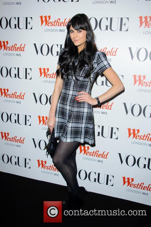 Westfield and Vogue 3