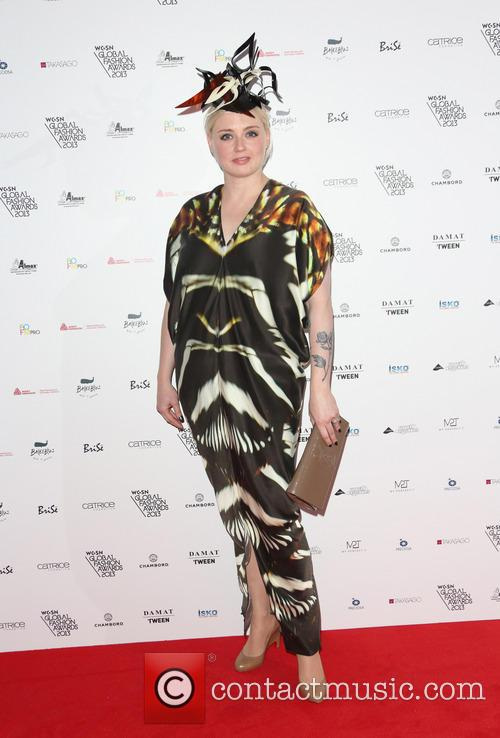 guest wgsn global fashion awards 3929385