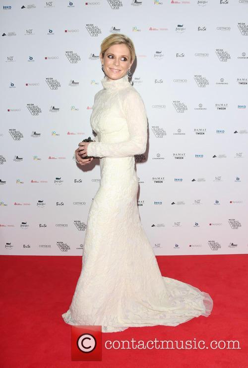 WGSN Global Fashion Awards