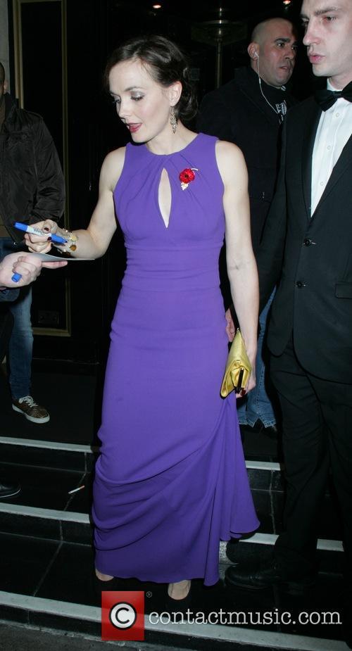 Victoria Pendleton 3