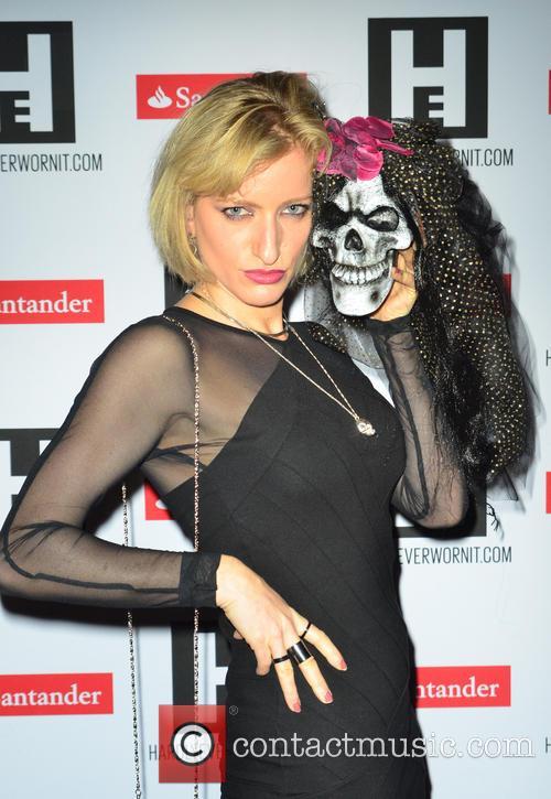 Hannah Kane 2