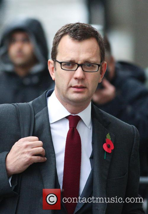 Andy Coulson 3