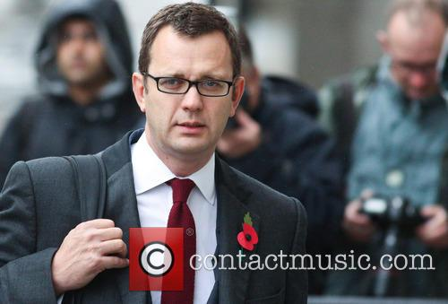 Andy Coulson 1