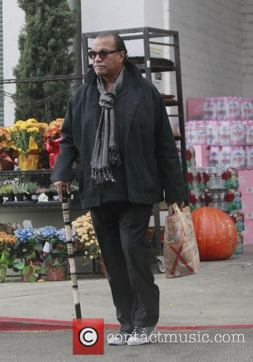 Billy Dee Williams 5