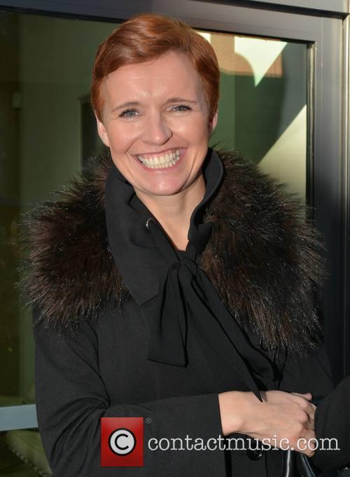 Dr Pixie Mckenna 3