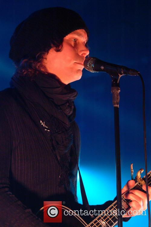 ville valo him performing live 3932140