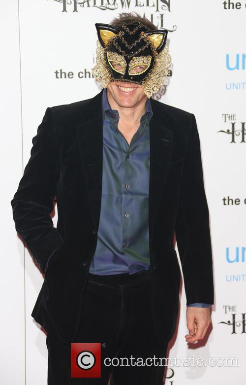 Hugh Grant 2
