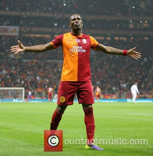 Galatasaray vs. Konyaspor