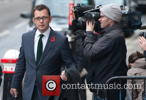 Andy Coulson 4
