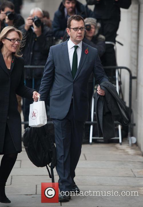Andy Coulson 6