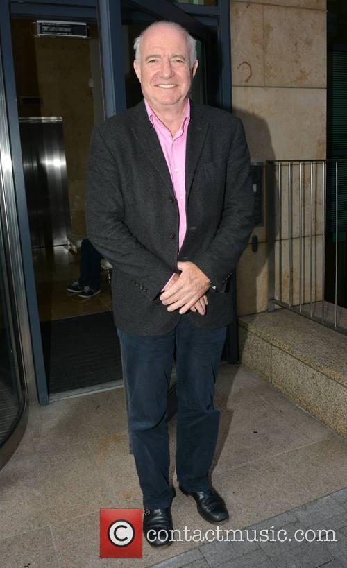 Rick Stein 3