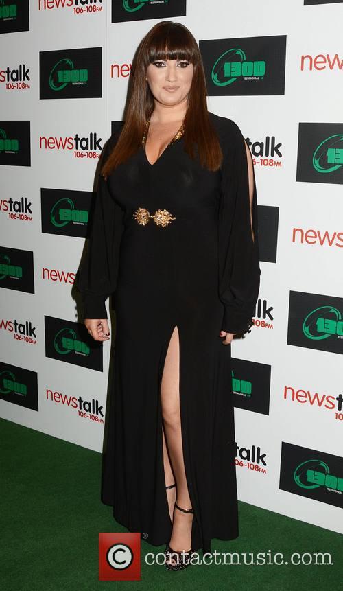 Elaine Crowley 2