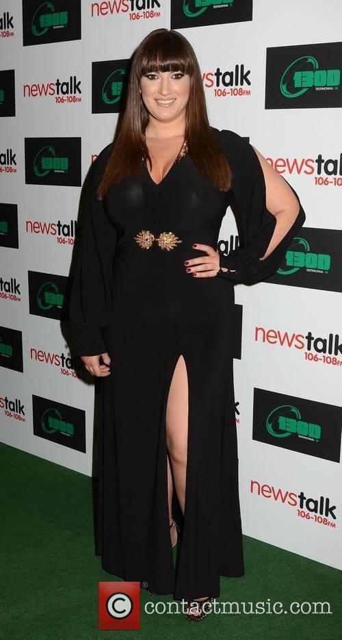Elaine Crowley 1