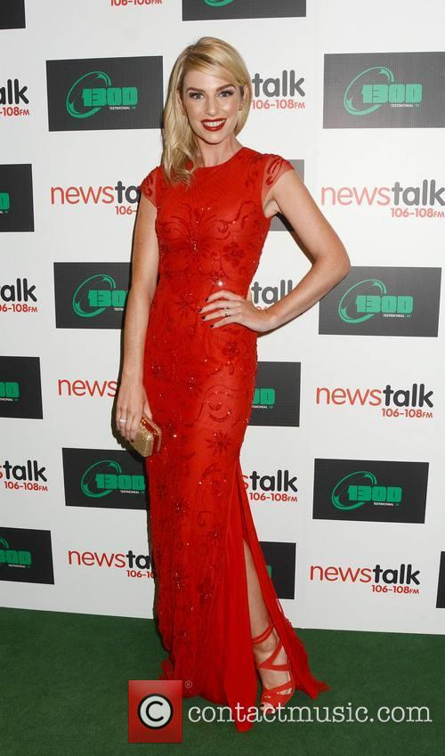 Pippa O'connor 4