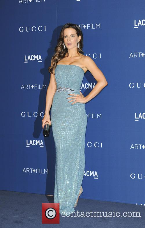 kate beckinsale lacma 2013 art and film 3933931