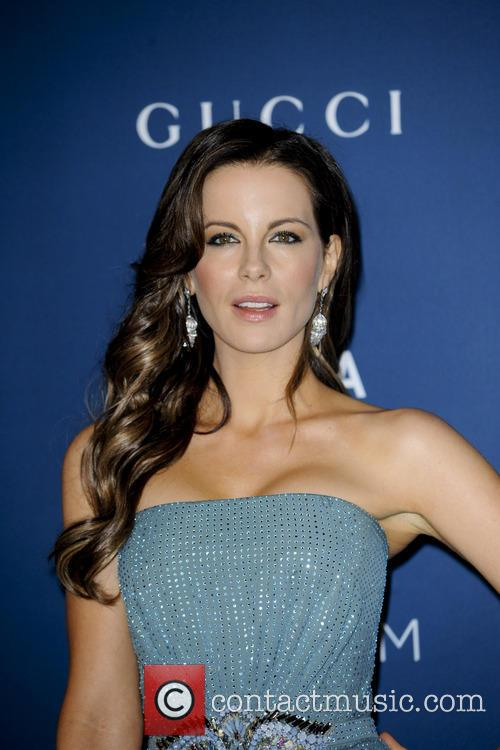 kate beckinsale lacma 2013 art and film 3933936