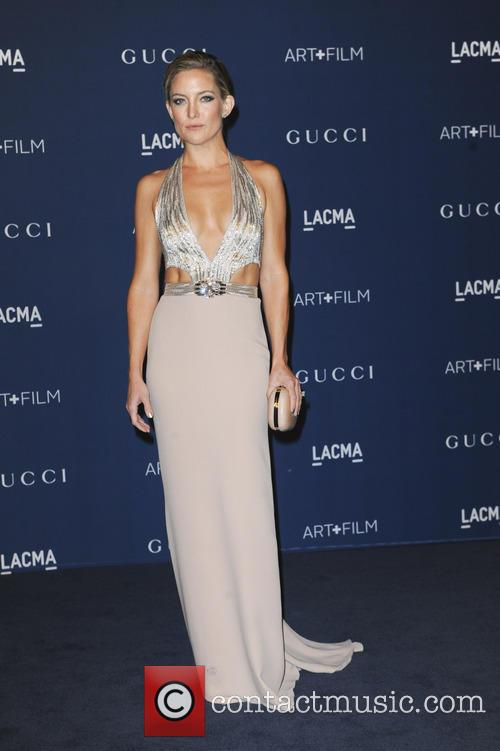 LACMA 2013 Art and Film Gala