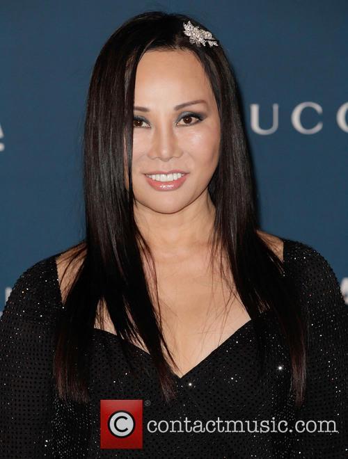 Eva Chow 1