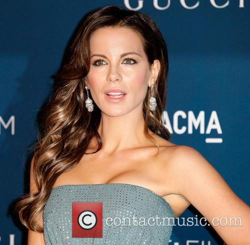 kate beckinsale lacma 2013 art and film 3934034