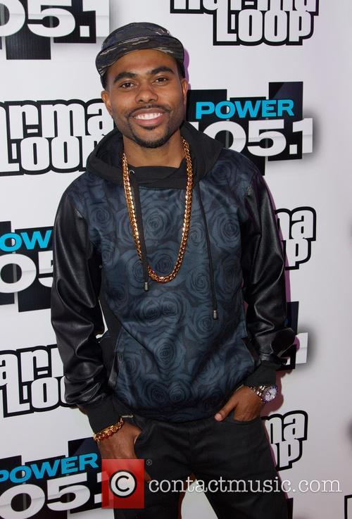 Lil Duval 2