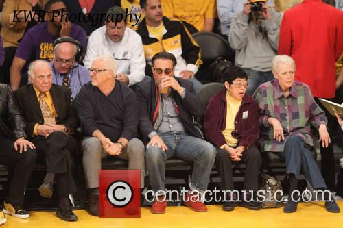 Andy Garcia 7