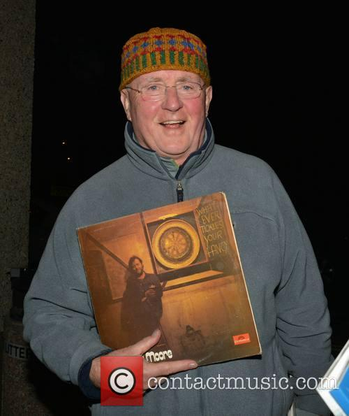 Christy Moore 2