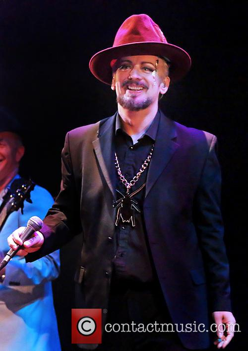 boy george boy george in concert 3934842
