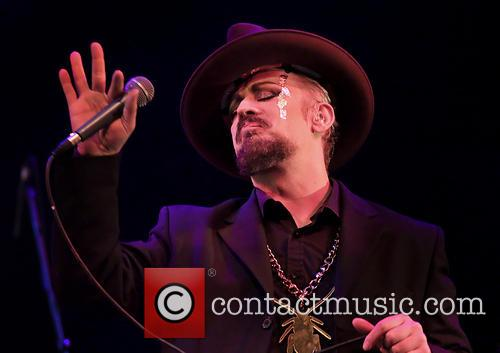 boy george boy george in concert 3934844
