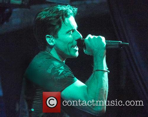 James Toseland and Toseland 11