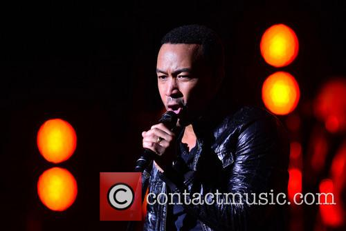 john legend john legend performs live at 3935485