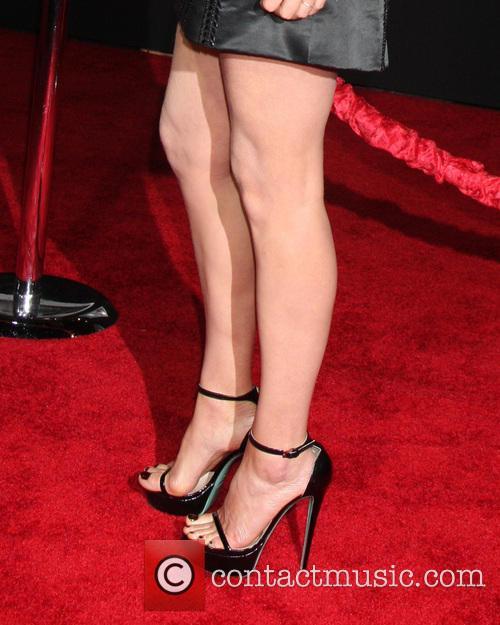 Cobie Smulders 4